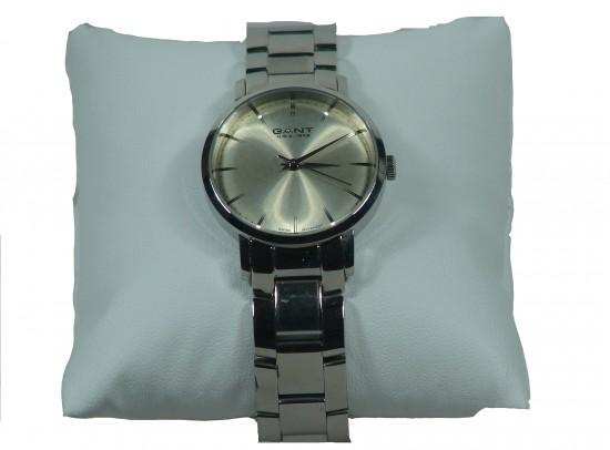 gant park avenue lady damen damenuhr armbanduhr uhr ebay. Black Bedroom Furniture Sets. Home Design Ideas