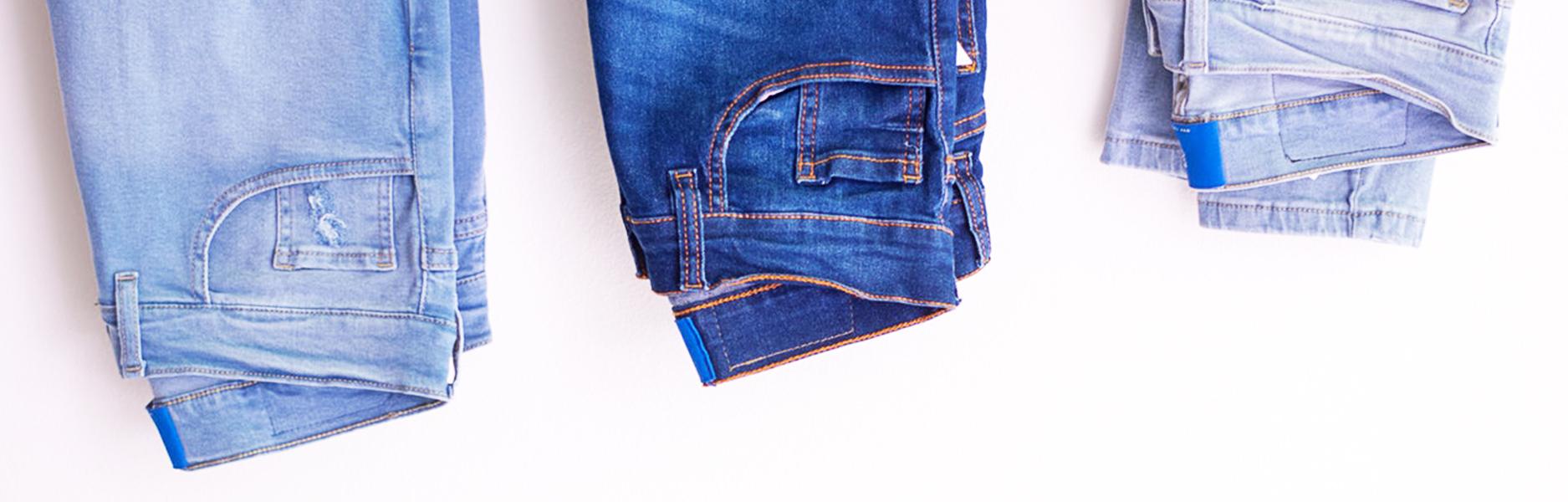 Knack-Po_Jeans_Banner