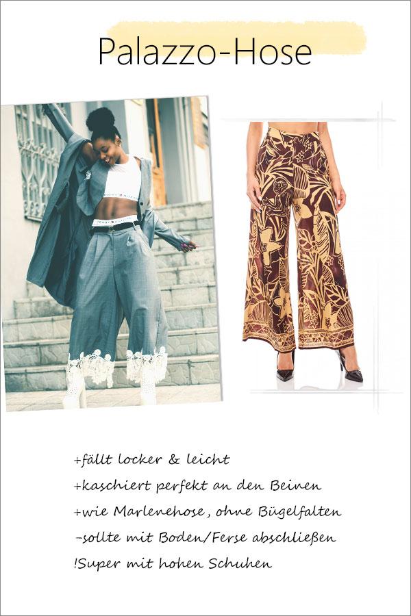 Palazzohose_Welche_Jeans_Hose_passt_am_besten_zu_meiner_Figur.jpg