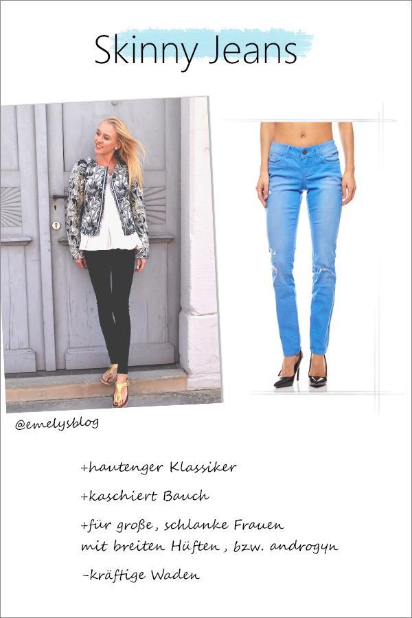 Skinny_Welche_Jeans_Hose_passt_am_besten_zu_meiner_Figur