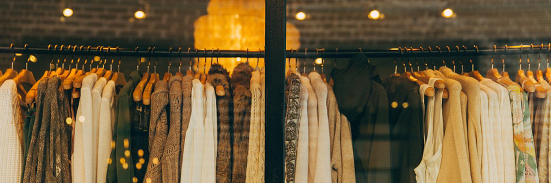 /Header_Gibt-es-einen-Kaufhof-Online-Shop