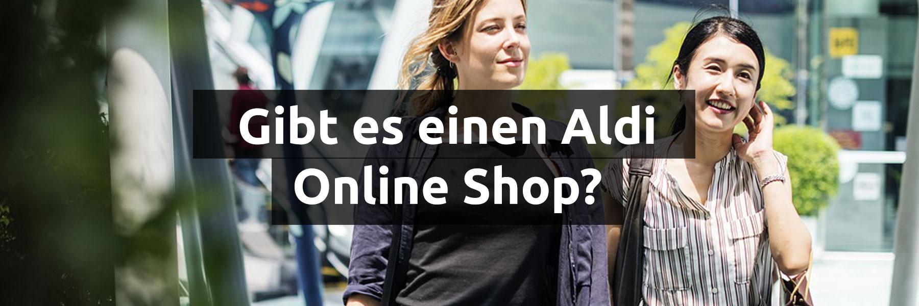 Header_Gibt-es-einen-Aldi-Online-Shop_v02_1800x600.jpg