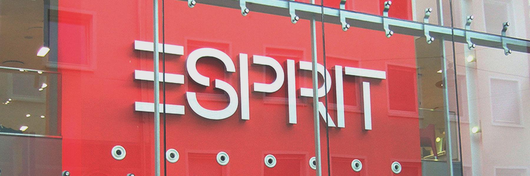 Gibt-es-einen-Esprit-Online-Shop_1800x600.jpg