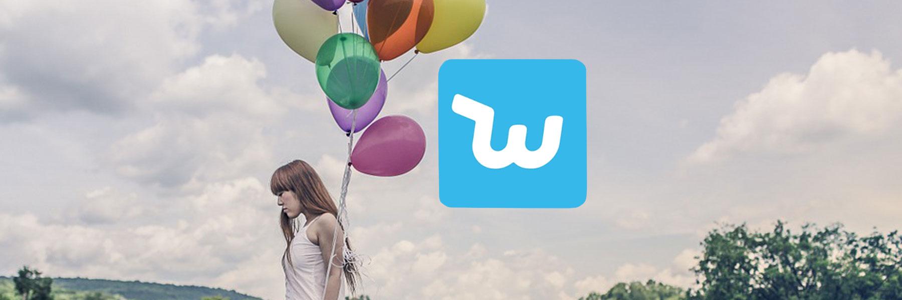 Wish-App-Alternative_1800x600_v03.jpg