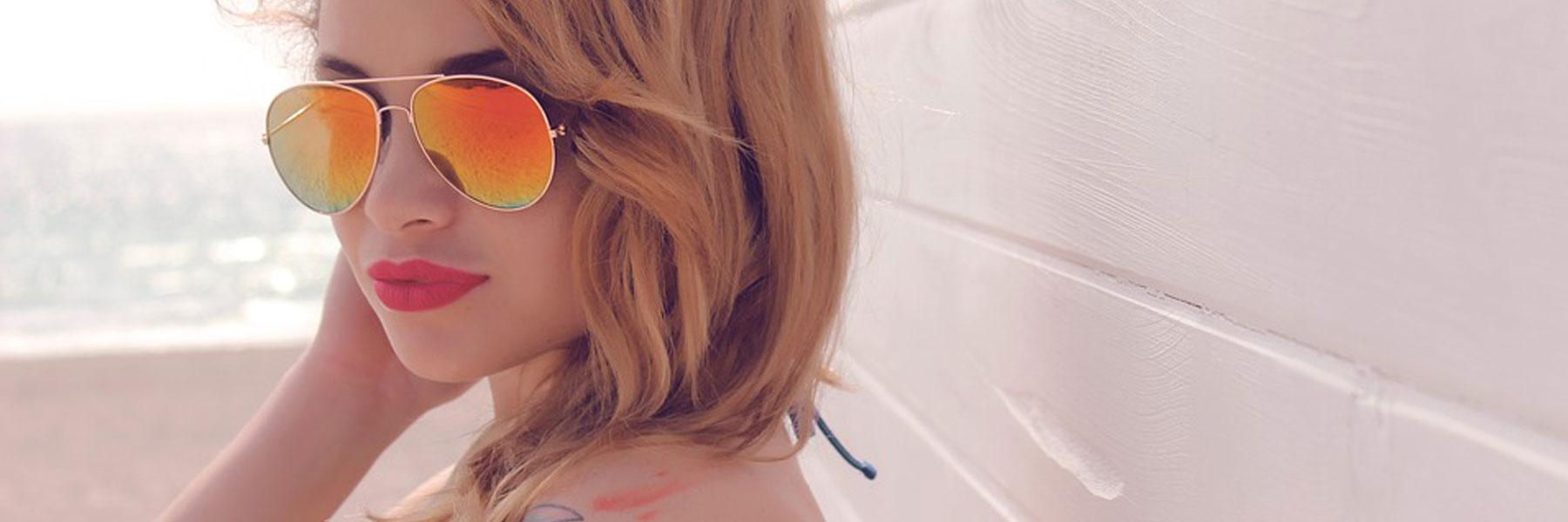 Header_Gibt-es-einen-Fielmann-Sonnenbrillen-Online-Shop_1800x600.jpg