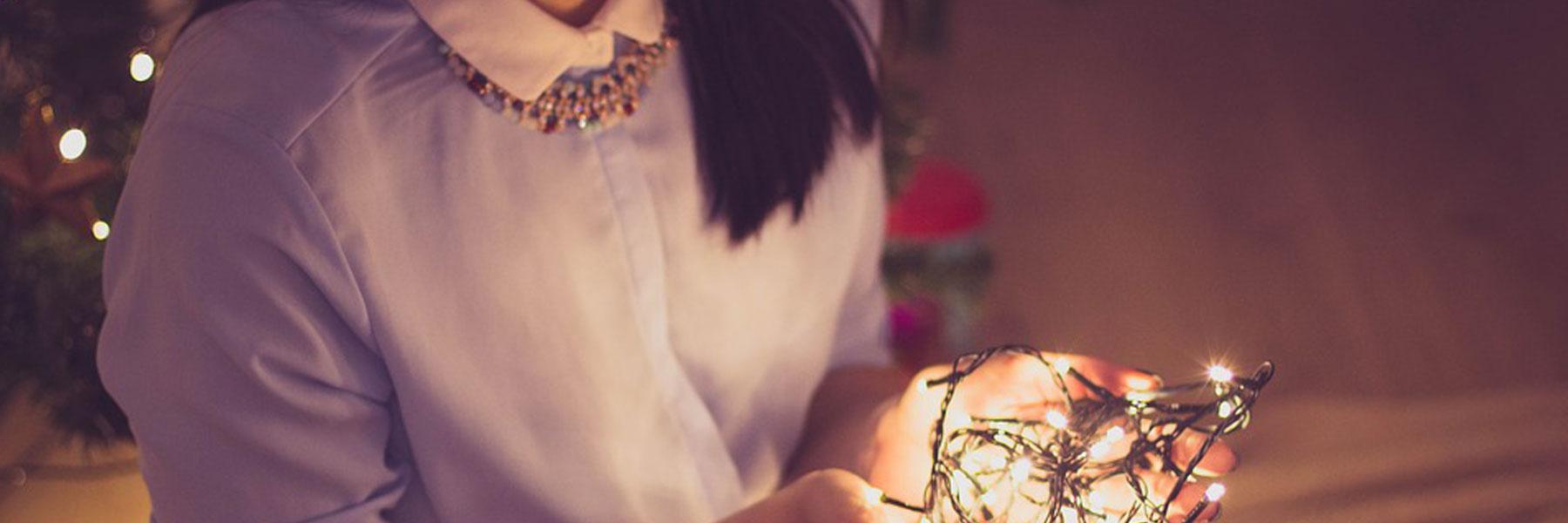 Header_Festtagsmode-Weihnachten-Checkliste_1800x600.jpg