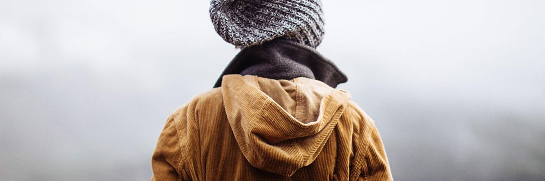 Bild_Winterjacke-Herren