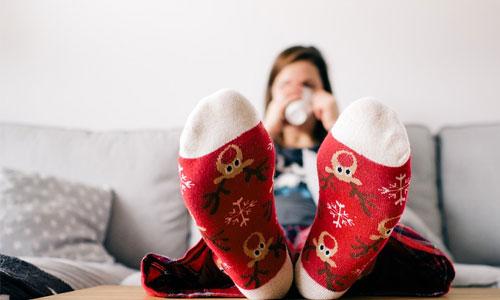 Geschenke-Socken.jpg