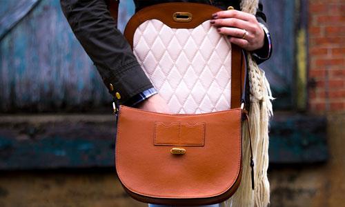 Geschenke-Taschen.jpg