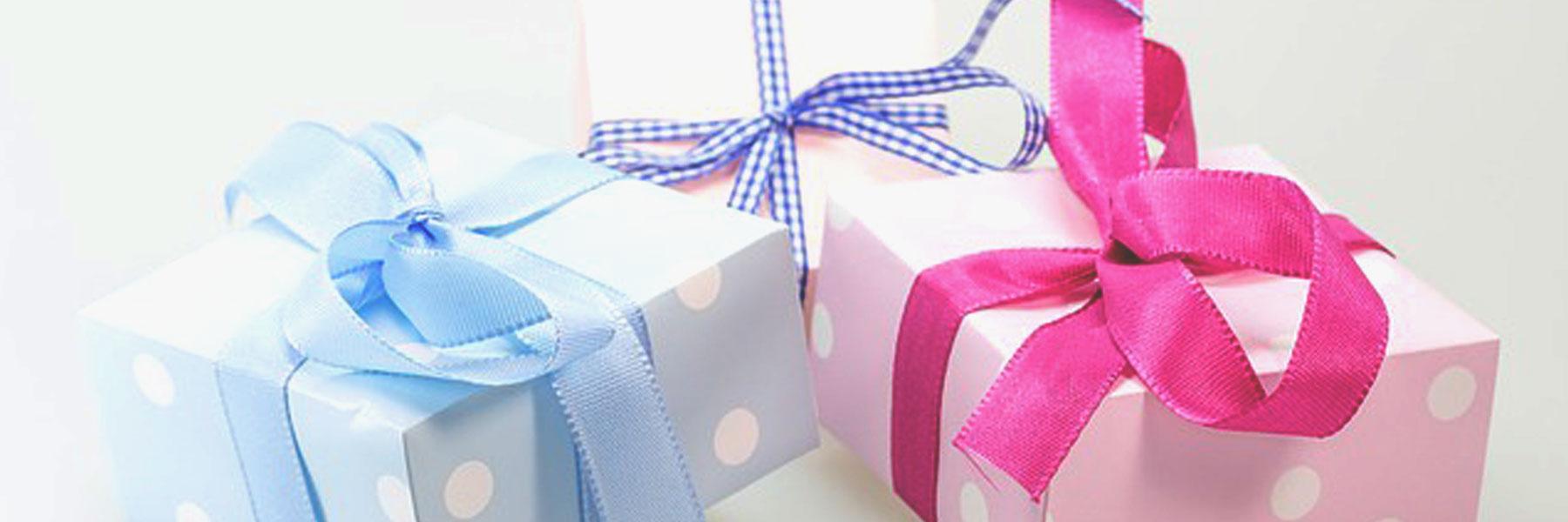 Header_Guenstige_Geschenke_zu_Weihnachten
