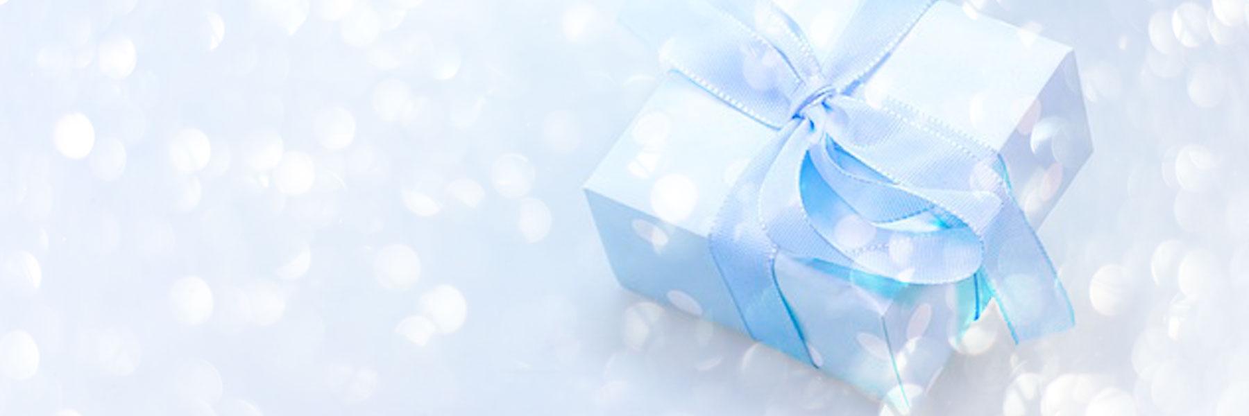 Checkliste-beste-Marken-f%C3%BCr-Geschenke-zu-Weihnachten_1800x600.jpg
