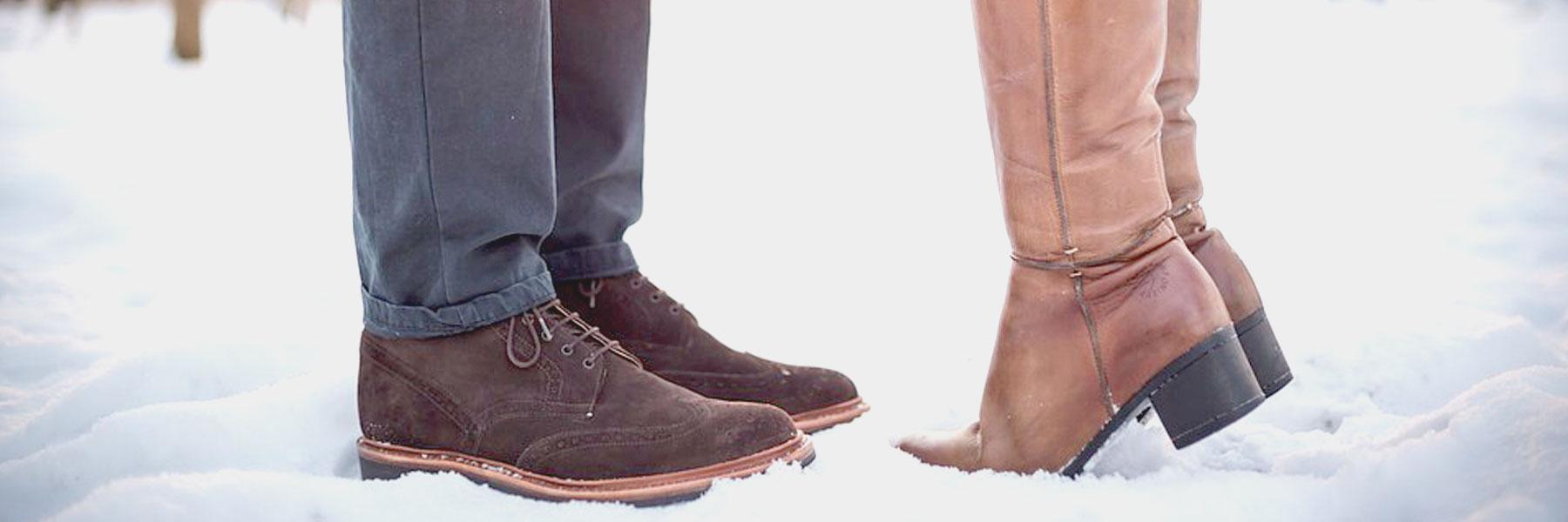 d741c25d4dd76 Beste Marke für warme Stiefel - Online Shop & Outlet 46 - 2