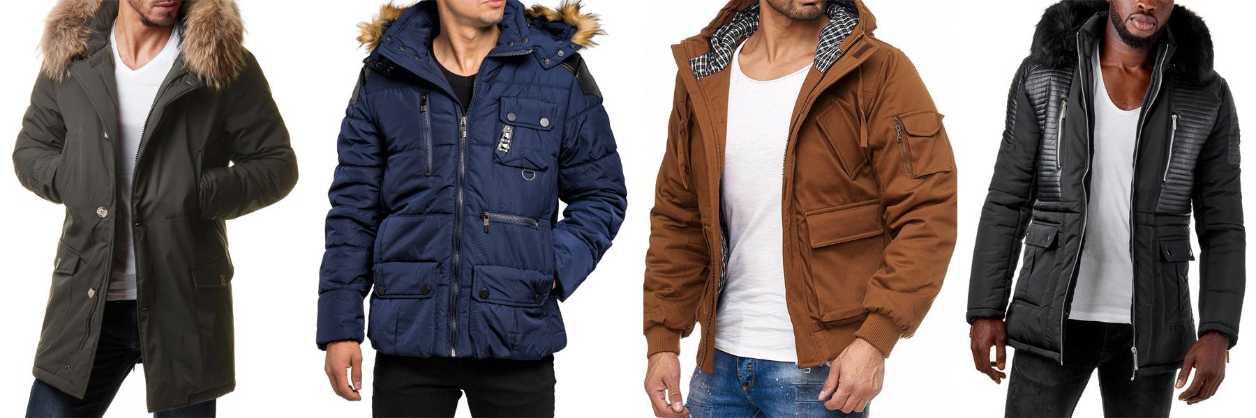 Header_Beste-Marke-f%C3%BCr-warme-Stiefel_1800x600.jpg