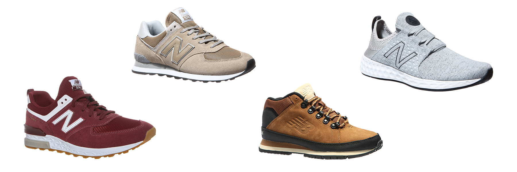 Header_New-Balance_SALE_1800x600.jpg