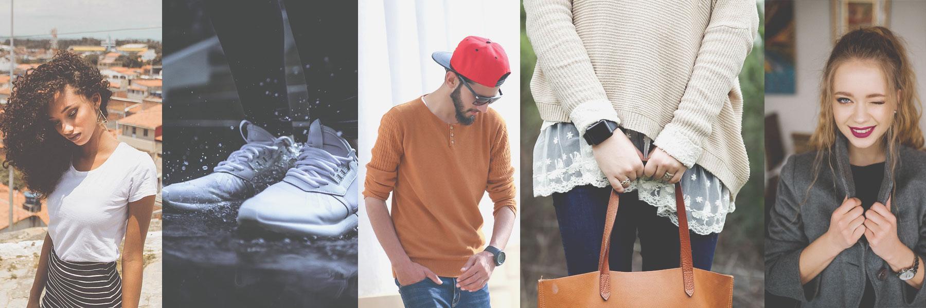 günstige kleider für junge leute günstig online kaufen