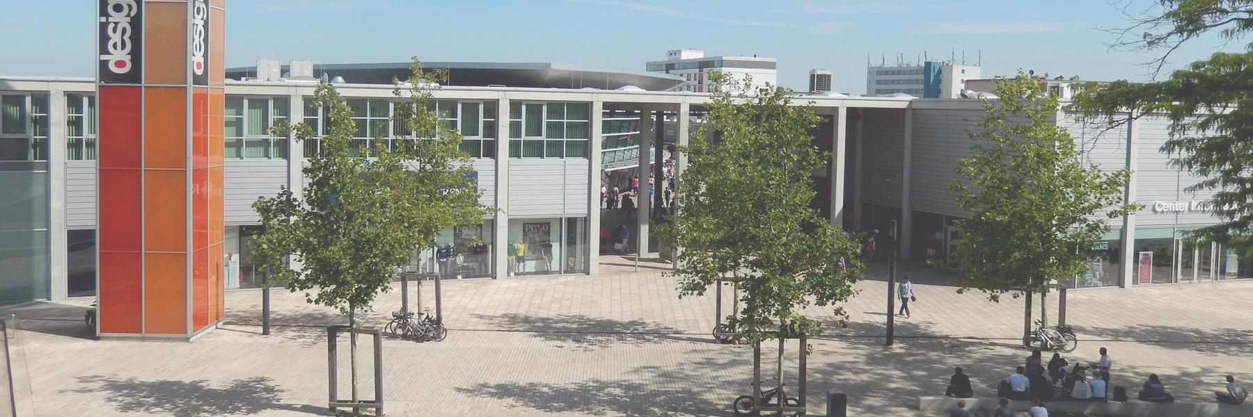 /Header_Gibt-es-einen-Karstadt-Online-Shop