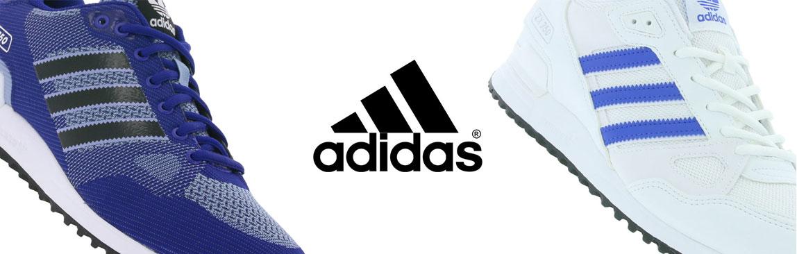 coupon adidas zx 750 personalisieren 020d0 e9a00