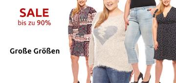 745306ae0ef6 Günstige Mode & Marken-Schuhe im Online Outlet | Outlet46