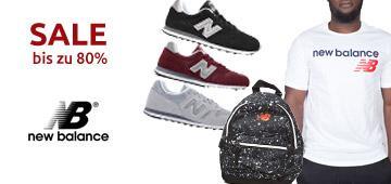 aefae51cc8b16 Günstige Mode & Marken-Schuhe im Online Outlet | Outlet46