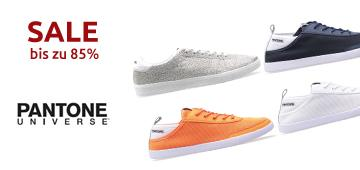 Günstige Mode & Marken Schuhe im Online Outlet   Outlet46   O46