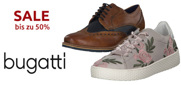 8db89fd8ed Günstige Mode & Marken-Schuhe im Online Outlet | Outlet46