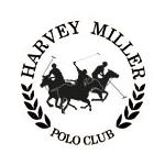 HARVEY MILLER POLO CLUB