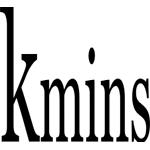 Kmins