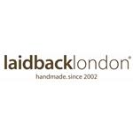 laidbacklondon