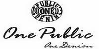 One Public