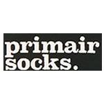 primair socks.