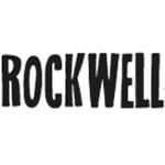 Rock Well