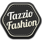 Tazzio Fashion