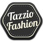 Tazzio Fashion
