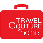 Travel Couture by heine