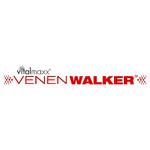 Venen Walker